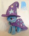 4DE Trixie plush new design.jpg