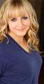 Andrea Libman profile.png