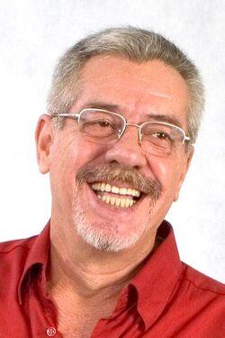 Antonio-Moreno