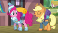"Applejack ""unattractive but functional hikin' boots"" S6E17.png"
