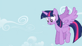 Confused Twilight in the air S4E21.png