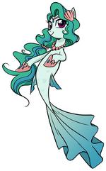 Coralita ID