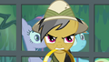 Daring Do with the ring S4E04.png