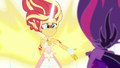 """Daydream Shimmer """"Let me show you there's another way"""" EG3.png"""