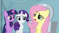 "Fluttershy ""until she lets it all out"" S5E5.png"