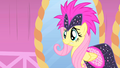 Fluttershy is scared S1E20.png