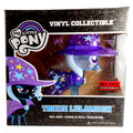 Funko Trixie glitter vinyl figurine packaging.jpg