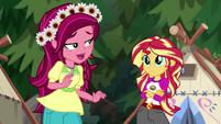 Gloriosa Daisy --did you need something--- EG4