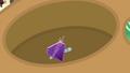 Jewel barrette in Applejack's hat S4E22.png