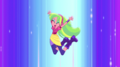 Lemon Zest jumping in the air EGS1.png