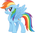 MLP The Movie Rainbow Dash official artwork.png