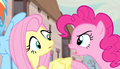 "Pinkie ""don't believe their smiles"" S5E1.png"