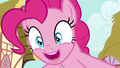 """Pinkie Pie """"our journals are everywhere!"""" S7E14.png"""