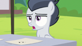 """Rumble """"I've tried it all"""" S7E21.png"""
