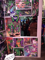 SDCC Power Ponies stand 2.png