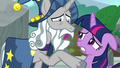 """Star Swirl """"you cannot bring only the Pillars back!"""" S7E25.png"""