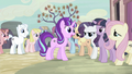 """Starlight """"once you realize you don't need your cutie marks"""" S5E02.png"""