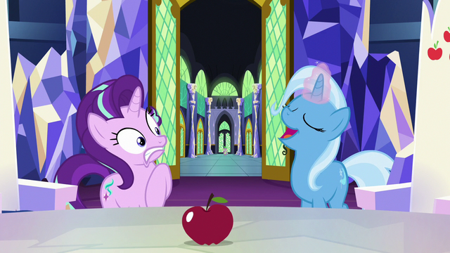 "File:Trixie ""doin' the spell!"" S7E2.png"