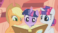 Twilight have fun check S1E8.png