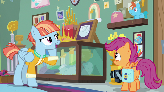 File:Windy Whistles explains Rainbow's first words S7E7.png