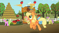 Applejack was right all along S02E15.png
