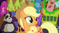 Applejack watches other ponies have fun S6E20.png