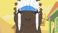 Chief Thunderhooves yum S01E21.png