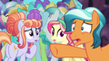 "Crystal stallion ""either one of them could be the..."" S6E16.png"