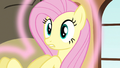 Fluttershy who I am S3E13.png