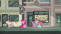 Luckette runs away from Pinkie Pie S6E3.png