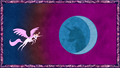 Luna Banished into the Moon S01E01.png