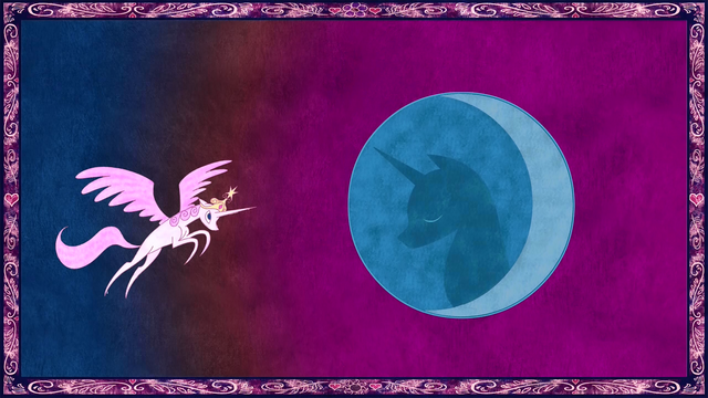 Файл:Luna Banished into the Moon S01E01.png
