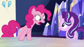 "Pinkie Pie ""getting an invitation to a party"" S6E25.png"
