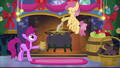 Ponies 'So busy making merry' S06E08.png