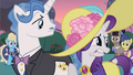 Rarity they're thinking S2E9.png