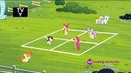S04E15 CMC Bawiące się piłką