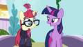 "Twilight ""you'd be amazed how much you can pick up"" S5E12.png"