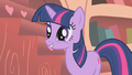 Twilight happy S01E08.png