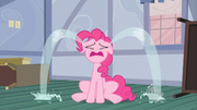 20120118153940!Pinkie Pie crying S2E13