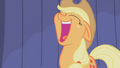 Applejack opens her mouth S1E06.png