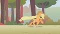 Applejack running S01E13.png