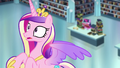 Cadance notices something S6E2.png