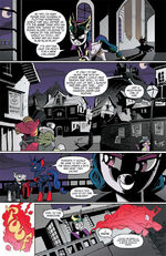 Comic issue 19 page 2