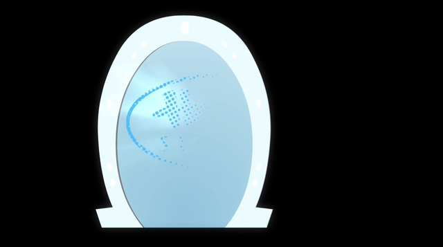 File:Crystal Mirror opening credits EG2.png