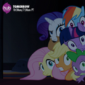 Main characters frightened S4E3.png