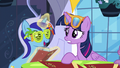 "Minuette ""she always was a little shy"" S5E12.png"