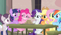 Pinkie Pie embarrassed S5E1.png
