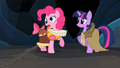 Pinkie Pie making a face S2E11.png