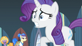 Rarity leaving to chase down box S4E19.png