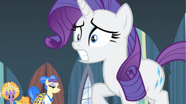 File:Rarity leaving to chase down box S4E19.png